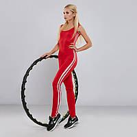 04d0312fad9b Спортивная одежда для фитнеса женская в Украине. Сравнить цены ...