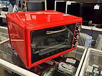 Духовка электрическая Saturn ST-EC1075, фото 1