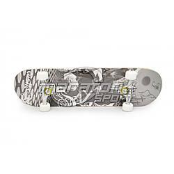 Скейт Maraton Skateboard 62