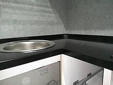 Стільниця з кварциту Caesarstone 3100, фото 3
