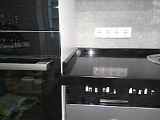 Стільниця з кварциту Caesarstone 3100, фото 2