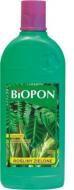 """Добриво рідке """"Biopon"""" для зелених рослин 1л"""