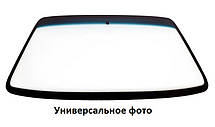 Лобовое стекло Газ Рута 25 2008-2017