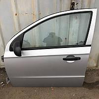 Дверь передняя левая Chevrolet Aveo T250, фото 1