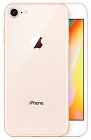 Apple iPhone 8 64Gb Gold (MQ6J2), фото 1