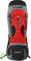 Рюкзак экспедиционный Redpoint, Terrain75, фото 1