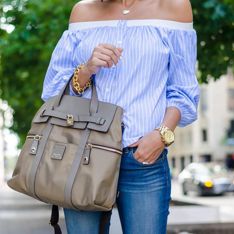 Женская блуза Alina СС8227