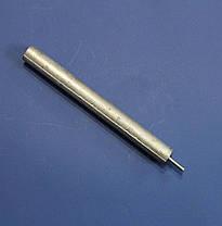Анод магниевый для бойлера М6, короткая шпилька, фото 2