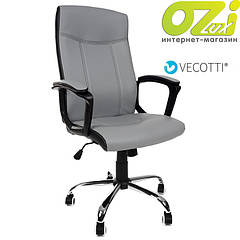 Офисное кресло Gustav марки VECOTTI