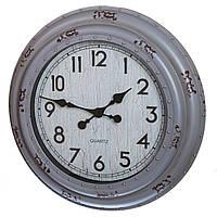 Настенные часы под старину 46 см, фото 1