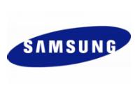 Зарядні пристрої для ноутбуків Samsung моделей