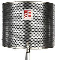 Фильтр отражений SE Electronics Reflexion Filter PRO