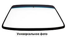 Лобовое стекло ЗАЗ 1102 1992-2007