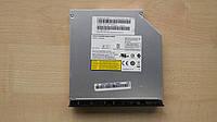 DVD привід для ноутбука Lenovo G550. Оригінал!