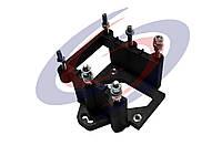 Основание концевого выключателя, фото 1