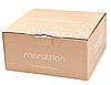 Фрезерный аппарат Marathon 3 Champion с наконечником H37L1 (без педали), фото 6