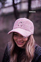 Кепка женская весенняя 0340(32), фото 1