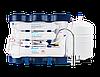 Система обратного осмоса Ecosoft P'URE (280 л. в сутки) с минерализатором