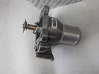 Термостат Ducato 2.3JTD 02-, фото 1