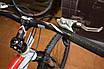 """Горный велосипед 26"""" Ardis Compass, фото 2"""