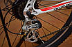 """Горный велосипед 26"""" Ardis Compass, фото 5"""