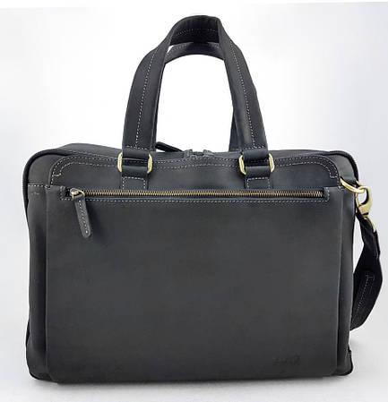 Мужская сумка VATTO Mk67 Kr670