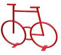 Велопарковка Вело