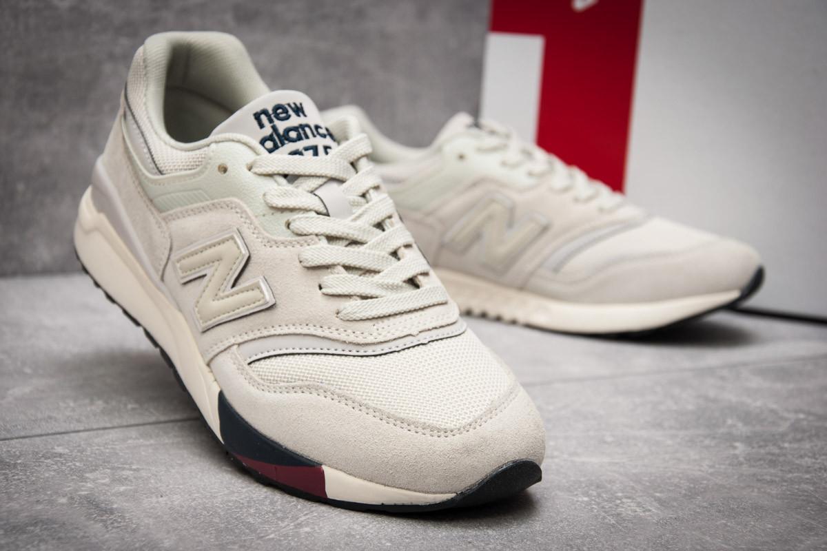 c0a834ab8c50 ... Весенне-осенние женские кроссовки New Balance (Нью Беланс) 574, бежевые  (12453 ...