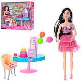 Фигурки, куклы и аксессуары