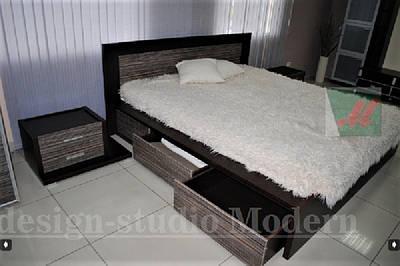 Спальня 05-06