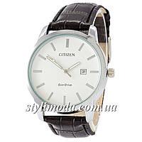 Часы наручные Citizen