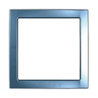 Внутренняя рамка Unica Colors Голубой Лёд MGU4.000.54