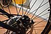 """Горный велосипед 26"""" Crossride Evo 2.0 (Ardis), фото 2"""