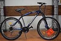 """Горный велосипед 26"""" Crossride Evo 2.0 (Ardis), фото 1"""