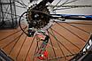 """Горный велосипед 26"""" Crossride Evo 2.0 (Ardis), фото 5"""