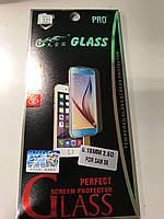 Захисне скло Perfect для Samsung S6