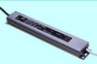 Джерело стабілізації струму SAF-35-1400, драйвер світлодіодів 1.4 А  36 Вт