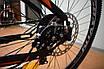 """Горный велосипед 26"""" Crossride Westside (Ardis), фото 4"""