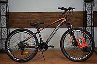 """Горный велосипед 26"""" Crossride Westside (Ardis), фото 1"""