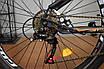 """Горный велосипед 26"""" Crossride Westside (Ardis), фото 5"""