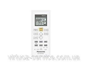 Инверторный кондиционер Panasonic CS/CU-TZ42TKEW серии Compact, фото 3