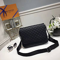Мужская сумка Louis Vuitton District MM