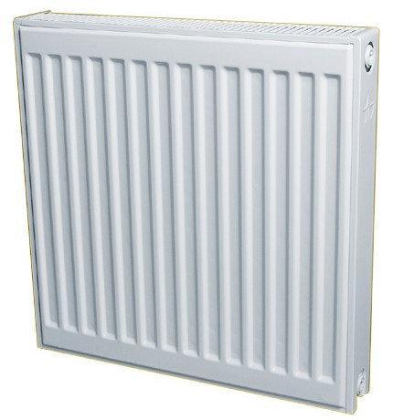 Стальные радиаторы ЛИДЕЯ ЛК 22-512 (500*1200)