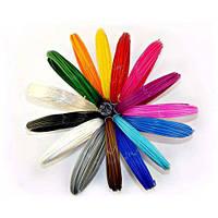 Набор PLA пластика для 3D ручки