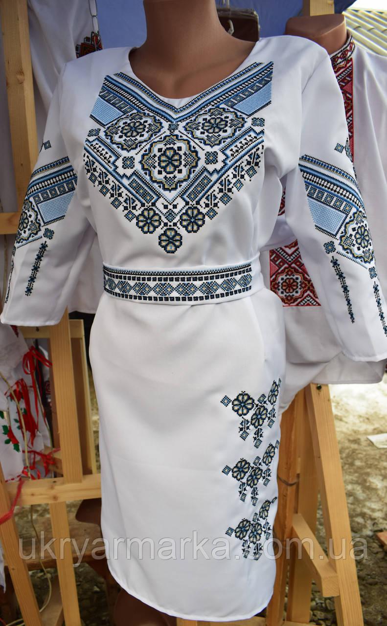 aa67b31659d216 Вишиванка, вишита сорочка, блузка, футболка, вишиті плаття, пальто для Вас  та для Ваших дітей. Коломийські вишиванки пропонує наш спеціалізований  базар ...