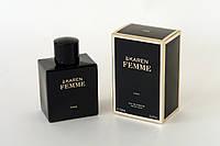 BY KAREN FEMME женская парфюмированная вода 100 ml