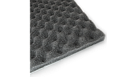 Шумоизоляция Practik Flex 15 (75 см x 100 см)