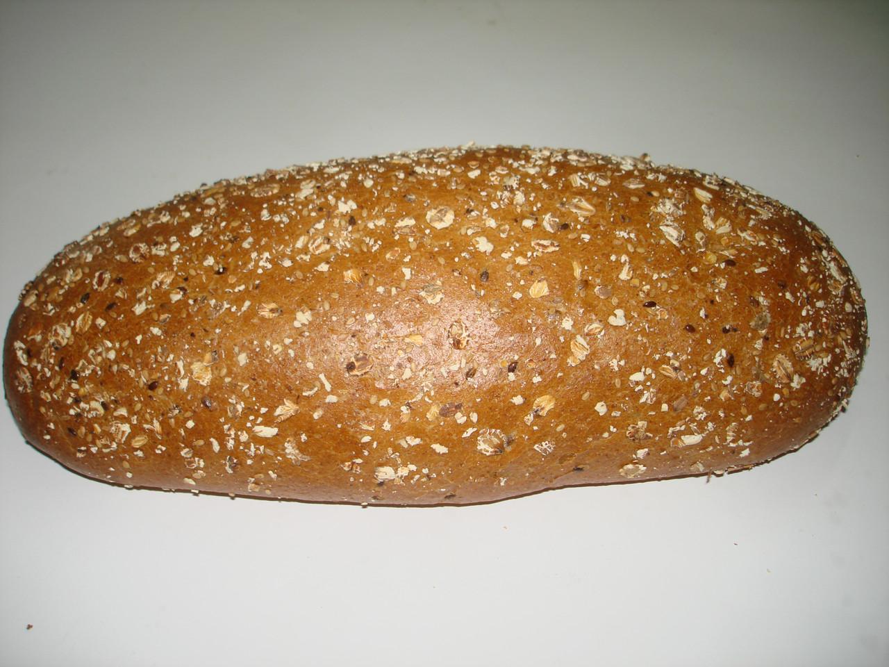 """Хлеб """"Совитал"""""""