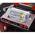 Smoby Мастерская Cars 3  с инструментами 360310, фото 5
