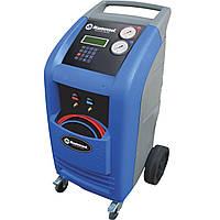 Установка для обслуживания автомобильных кондиционеров MC 69788-220